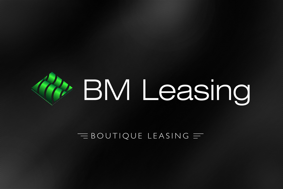BM Leasing active no photo